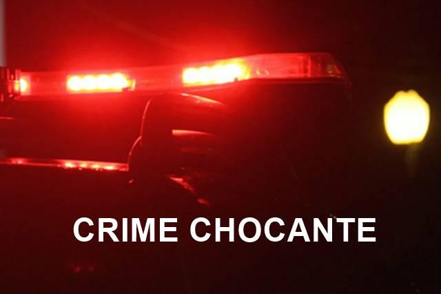 Menina de 6 anos é morta e vizinha confessa o crime em Divinópolis-MG