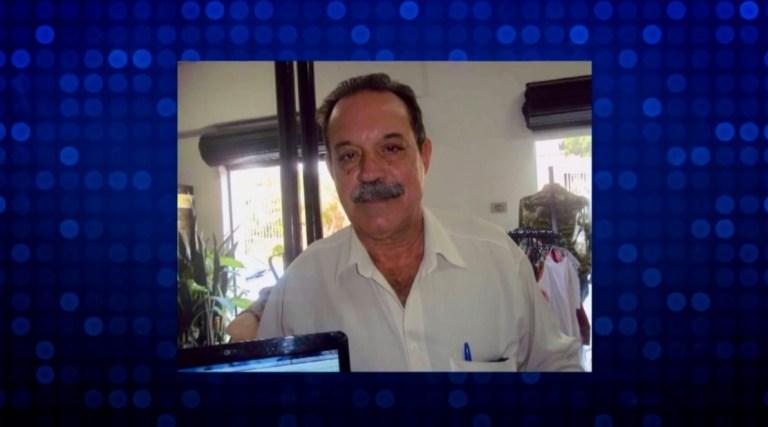 OAB acompanhará investigações da morte de advogado em Monte Carmelo