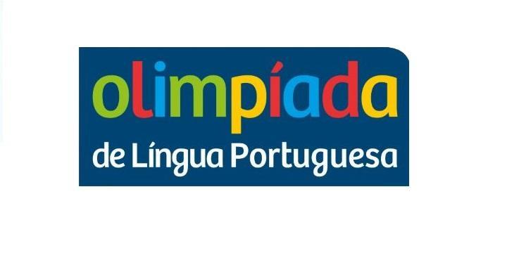 Olimpíada de Língua Portuguesa: Produções devem ser enviadas até 19 de agosto