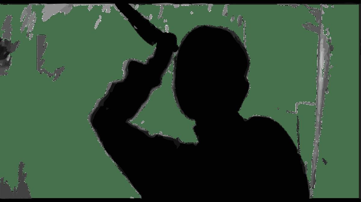 HOMICÍDIO: Homem é esfaqueado e morre em Guarda dos Ferreiros