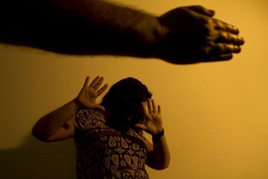 Estupros e feminicídio aumentam aponta Anuário de Segurança Pública