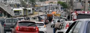 IPVA Minas Gerais - MG