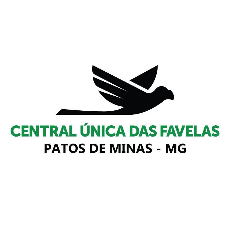 Central Única das Favelas Patos de Minas