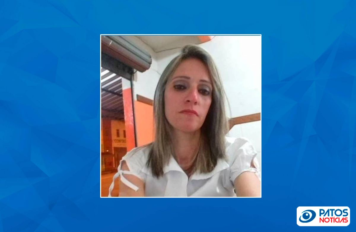 Milene Silva Pimenta