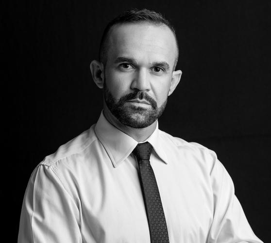 Sebastião Gontijo