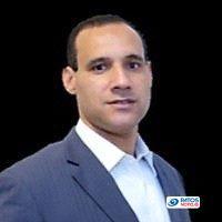 Reginaldo Saulo de Andrade - Secretário de Finanças e Orçamento de Patos de Minas