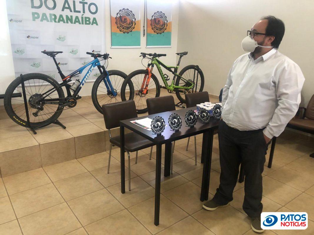 Alto Paranabike – Desafio Amapar de Mountain Bike (6)