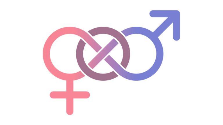 trans, travestis e transexuais
