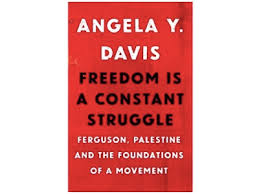 Celebrate Juneteenth: read freedom is a constant struggle