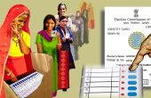 Simultaneous elections – A Boon for India