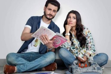 The Growing Popularity of Pakistani Dramas in India
