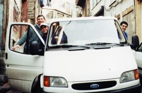 cu-masina-in-turcia-1.jpg