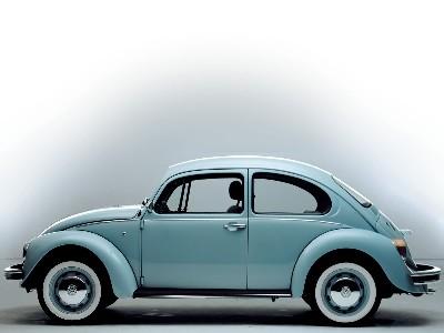 volkswagen_beetle_last_edition_2003.jpg