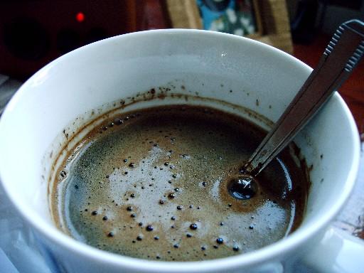 cafeaua-mea.jpg