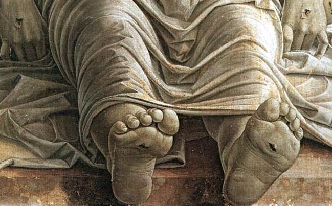 detaliu-mantegna-isus.jpg