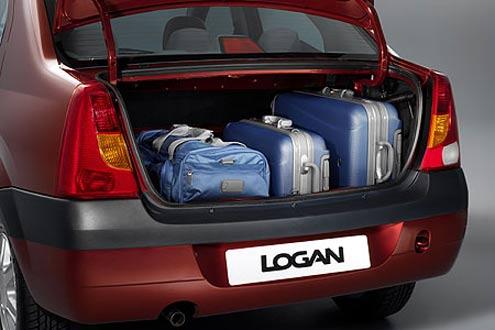 renault-logan-trunk.jpg