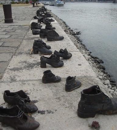 budapesta-2007-0666.jpg