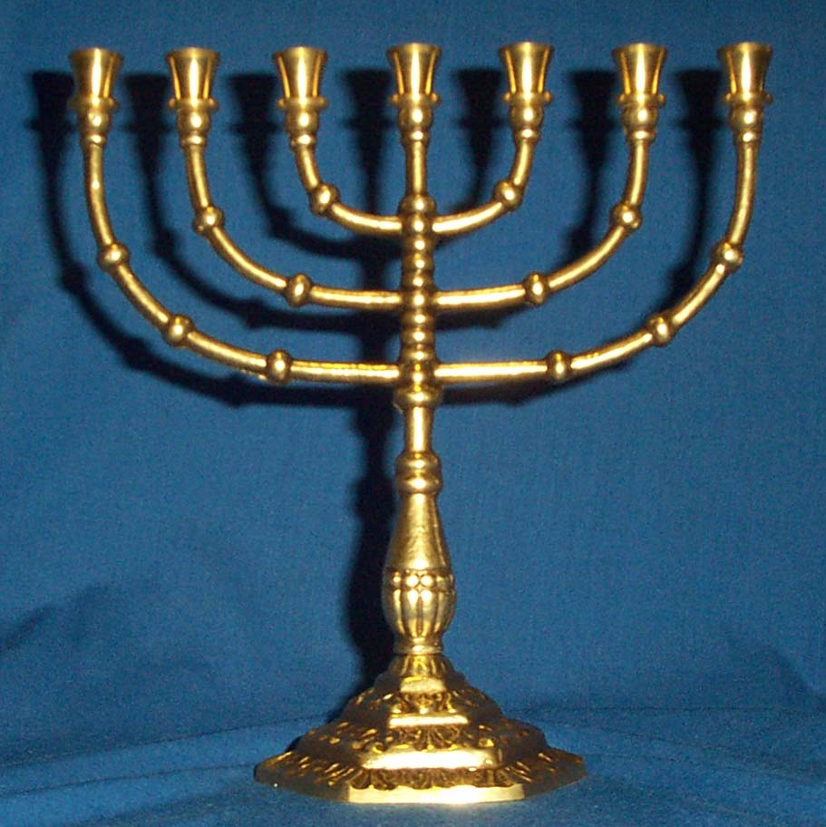 menorah_1803_-_rings-sursa-humble-heart.jpg