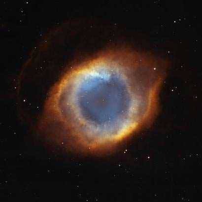 eye-of-god.jpg
