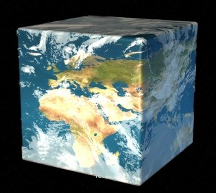 cubic-earth-sursa-fotolia.jpg