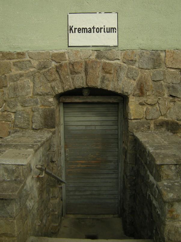 krematorium.jpg
