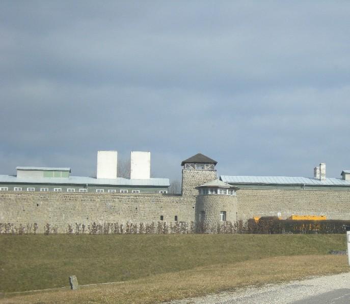 mauthausen-departare.jpg