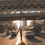 UWA-PATREC Joint Seminar: Cities, Cars and Health