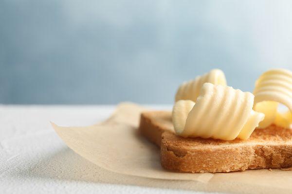 Einst im Zuge von Napoleons Feldzügen für die mobilen Truppen entwickelt, stellt sich allmählich heraus, dass nicht Butter der böse Zwilling ist, sondern das Pendant auf Pflanzenfettbasis.