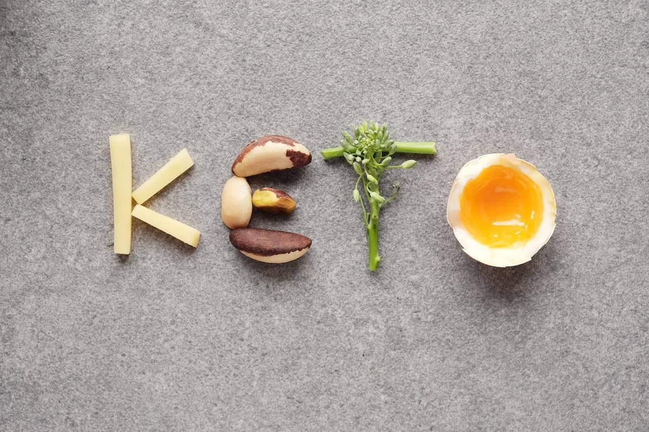 Ketogene Ernährung: 5 praktische Tipps, um (noch schneller) in Ketose zu kommen