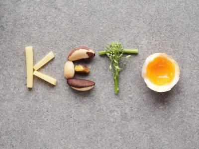 5 praktische Tipps, um (schneller) in Ketose zu kommen