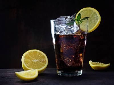 Süßstoff Aspartam sorgt für Gewichtszunahme?
