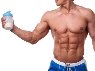 Whey-Shake VOR oder NACH dem Training: Einfluss auf Muskelaufbau & Körperkraft