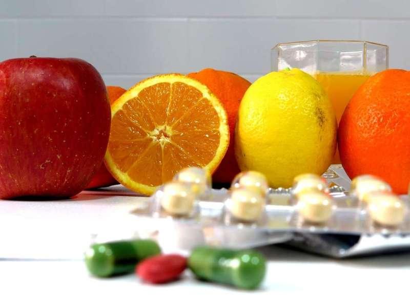 5 häufige Nährstoffmängel beseitigen: Symptome & Ernährungstipps