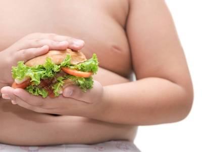 Studie: Übergewicht halbiert Testosteron-Wert in Jugendlichen