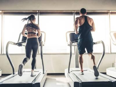 Warum es so einfach ist nach einer Diät wieder an Gewicht zuzulegen: Effizienz