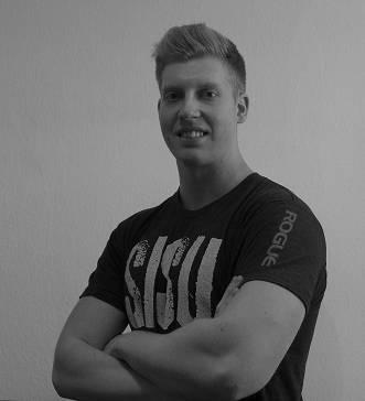 Mehr über Simon Wetzel (Wissen ist Kraft) erfahren | Metal Health Rx