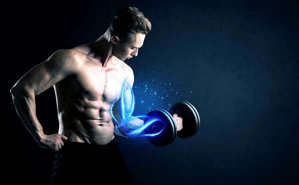 Es dürfte schwierig werden alle Effekte des Trainings über eine Sportpille zu bekommen - und seien wir doch mal ehrlich: Wäre das wirklich eine Alternative für dich? Worin liegt der Reiz, wenn man es sich Kraft, Vitalität und Fitness nicht verdienen muss?