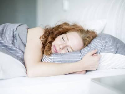 Traubenkern-Extrakt bei Menopause: Weniger Hitzewallungen, besserer Schlaf & mehr Muskeln | Studien Review