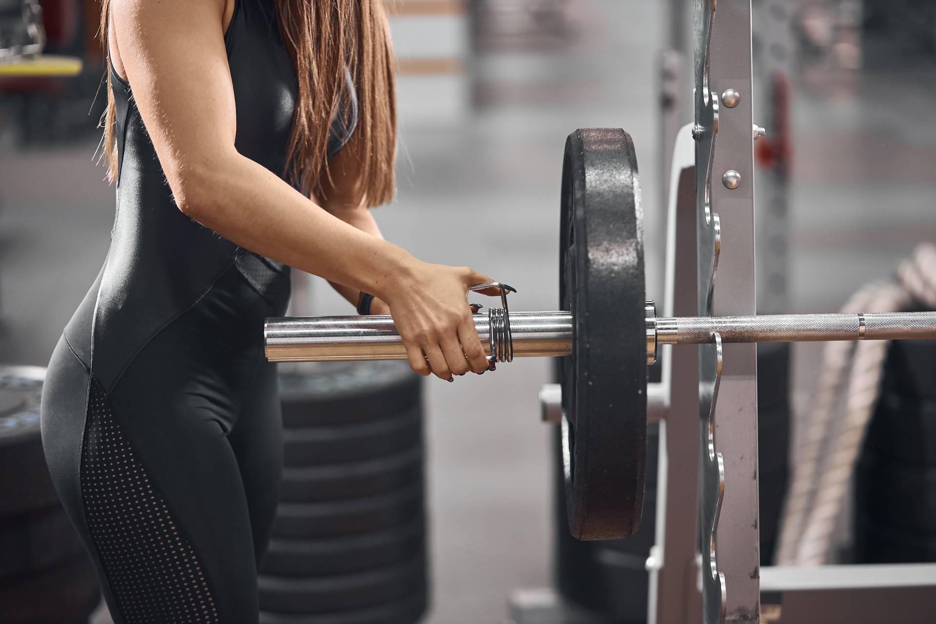 Osteopenie & Osteoporose vorbeugen: Wie oft solltest du trainieren?