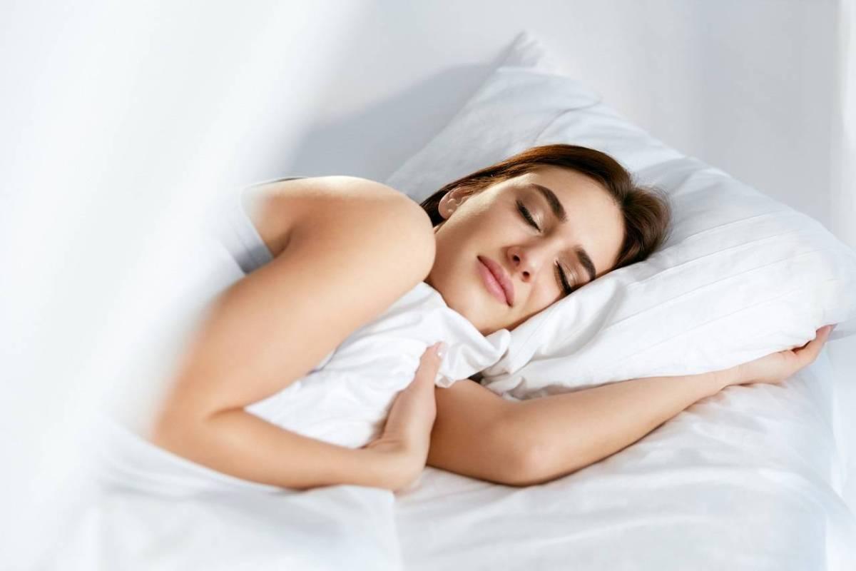 Besserer Schlaf, mehr Erholung: Ein praktischer Leitfaden zur Verbesserung der Schlafqualität