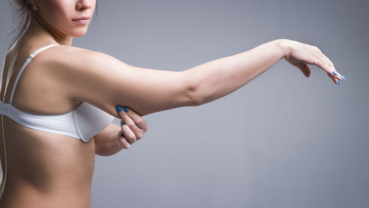 Muskelerhalt & Fettabbau: Wieso du während einer Diät auf dein Schlafpensum achten solltest