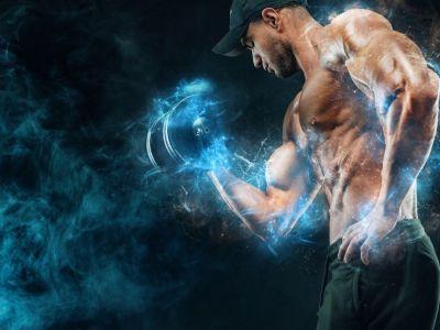 Der Powerbuilding-Guide I: Wir dachten, wir wären Bodybuilder oder Powerlifter!