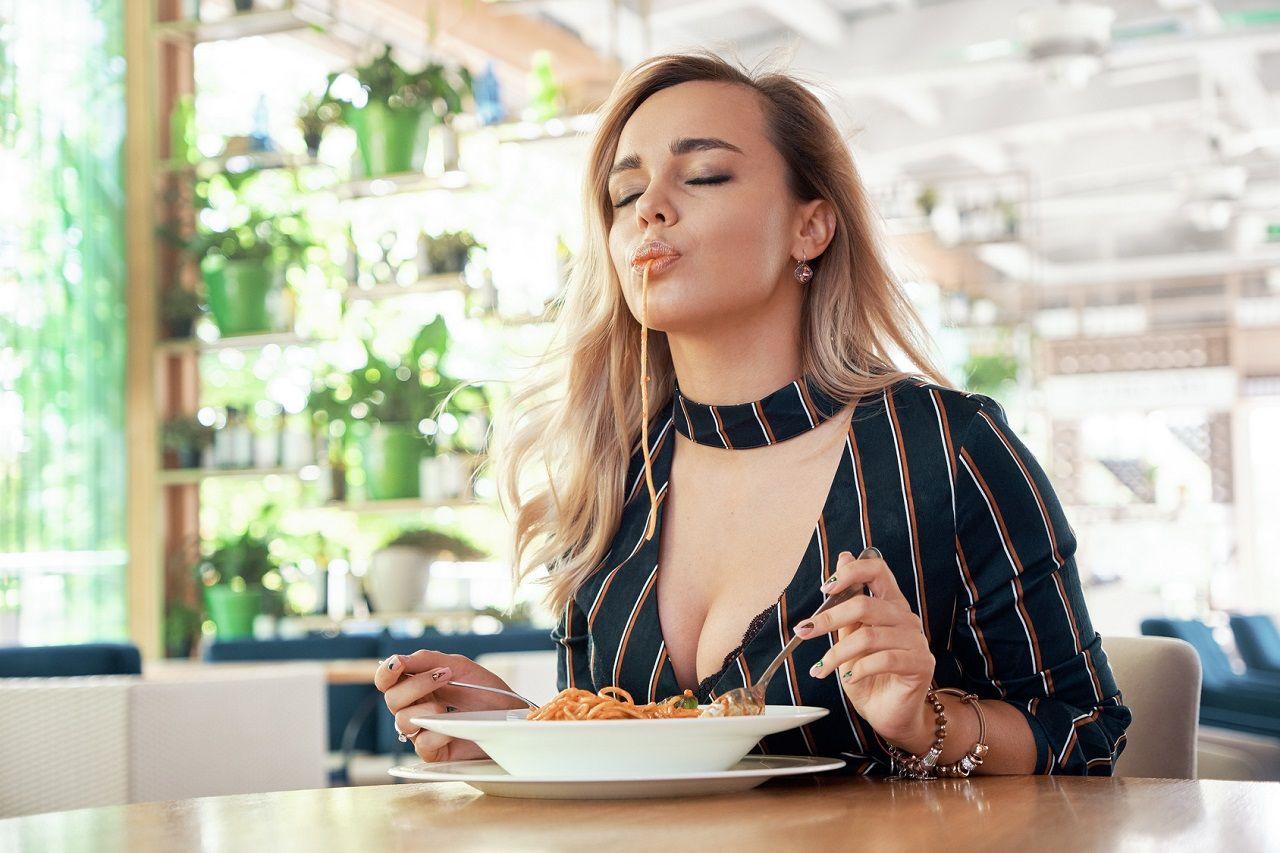 Ad libitum Ernährung I: Von der Biologie zur Praxis