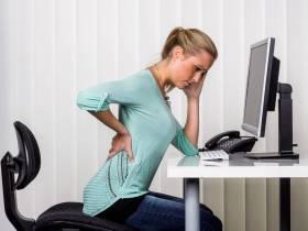 Das Piriformis Syndrom – Ursachen, Symptome & Behandlung