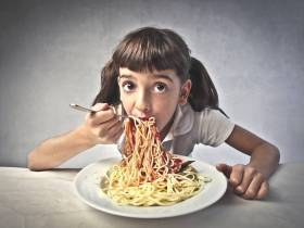 Versteckter Hunger: Wenn vegane Ernährung krank macht