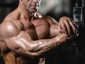 Ü40 Training III: Die optimale Trainingspraxis ab 40 Jahren