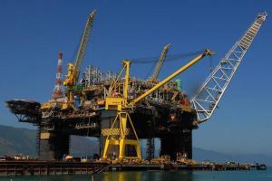 Petrobras e estatais chinesas arrematam maior bloco da cessão onerosa do pré-sal