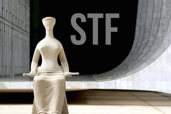 STF reconhece como crime tributário o não pagamento do ICMS