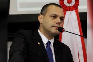 Coronel Neil é nomeado superintendente do Incra no Pará