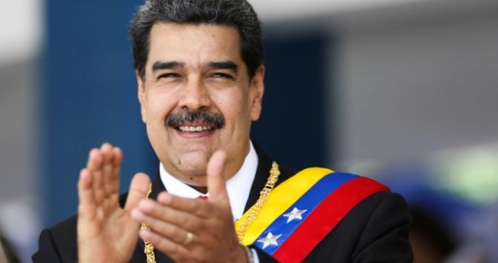 Salário mínimo na Venezuela atinge menor valor da história e fica abaixo de R$ 12 reais